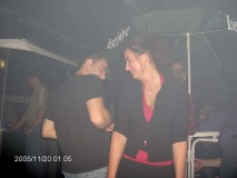 2 Party 046